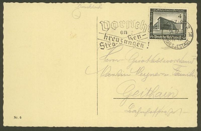 Deutsches Reich April 1933 bis 1945 - Drittes Reich - Seite 3 635_2410