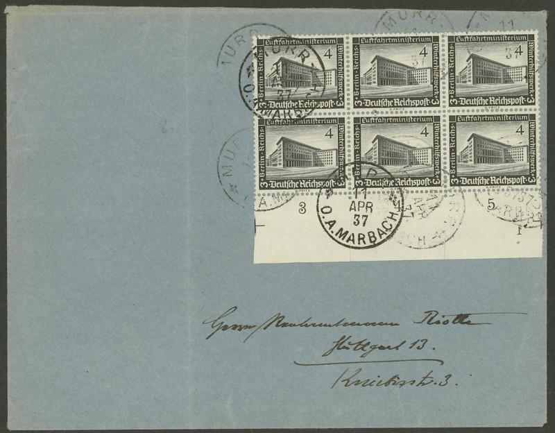 Deutsches Reich April 1933 bis 1945 - Seite 9 635x610