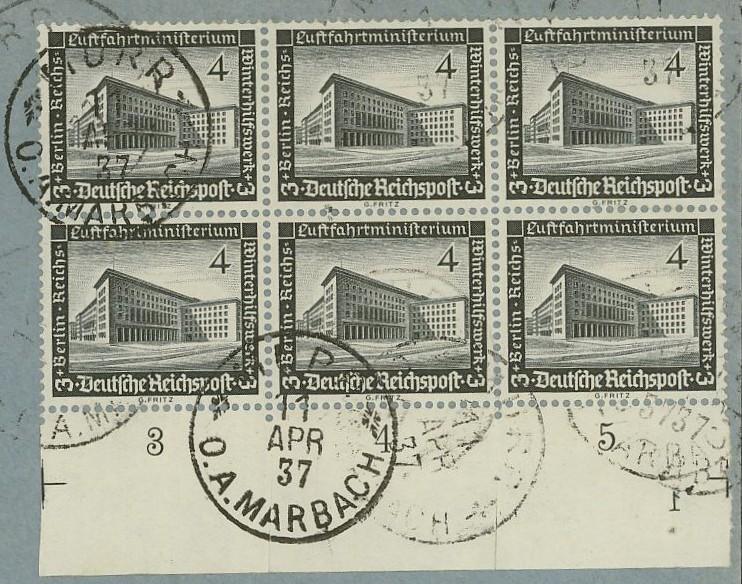Deutsches Reich April 1933 bis 1945 - Seite 9 635x6_10