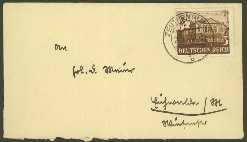 Deutsches Reich April 1933 bis 1945 - Drittes Reich - Seite 3 764_2210