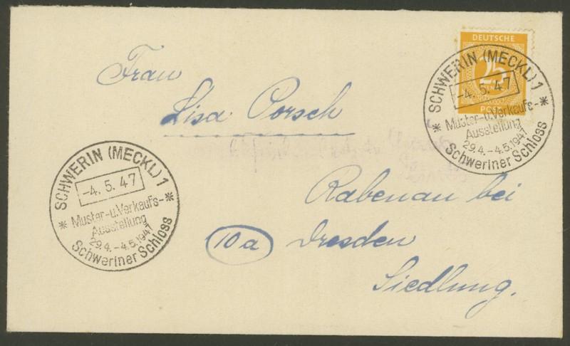 1945 - OPD Schwerin 1945 - 1952 (Teil 2) - Seite 2 927_0410