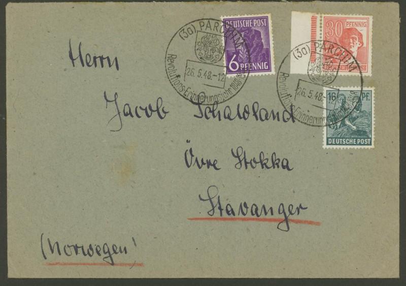 1945 - OPD Schwerin 1945 - 1952 (Teil 2) - Seite 2 944_9410