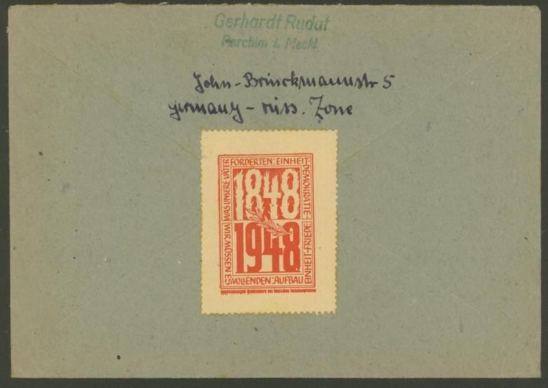 1945 - OPD Schwerin 1945 - 1952 (Teil 2) - Seite 2 944_9411