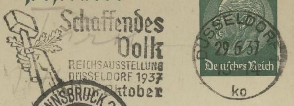 Buchprojekt HILFE - Stempel aus Innsbruck auf Belegen gesucht Dr_p_210