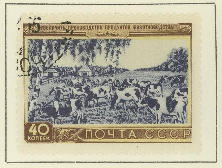 Landwirtschaft Udssr_10