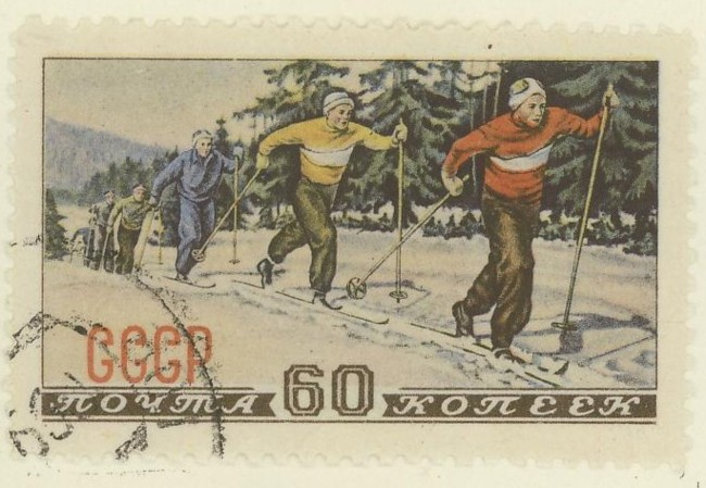 Ski Heil! Udssr_17