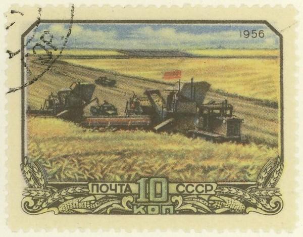 Landwirtschaft Udssr_22