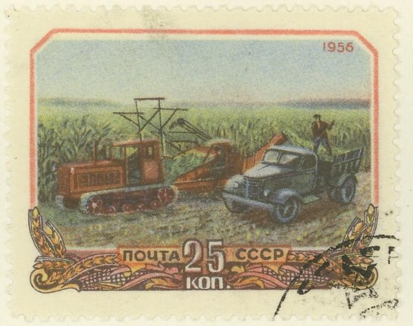 Landwirtschaft Udssr_23