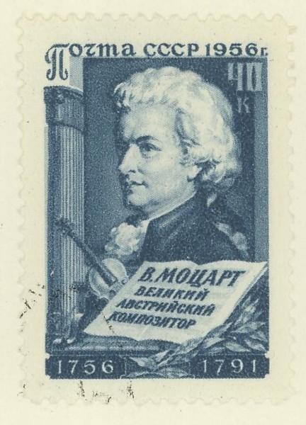 Mozart - Seite 5 Udssr_25