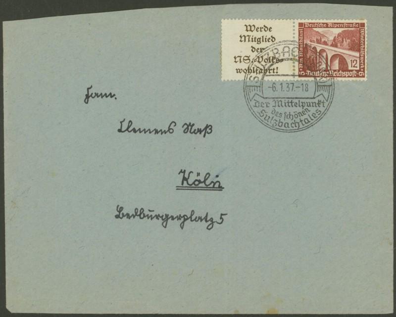 Deutsches Reich April 1933 bis 1945 - Drittes Reich - Seite 3 X_639_10