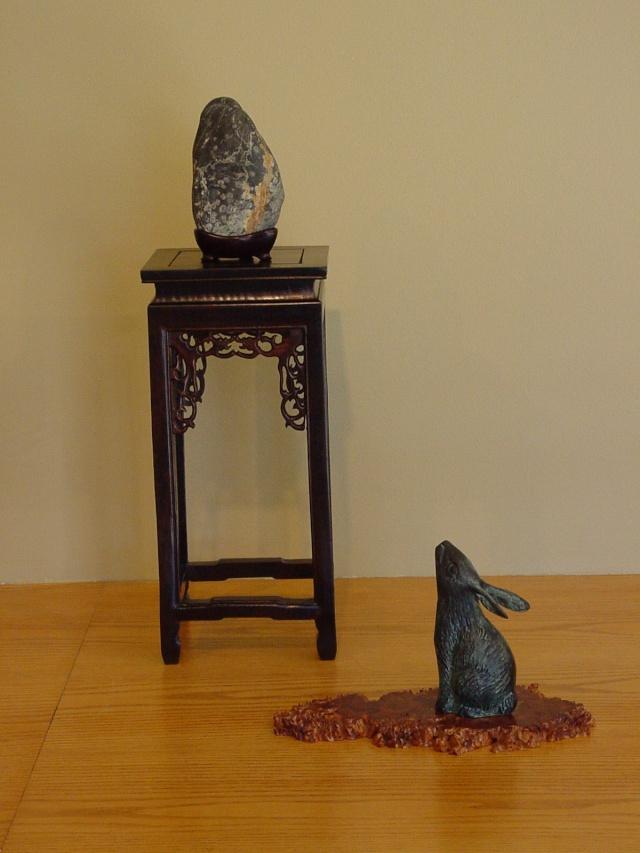 Year of the Rabbit--Natl. Bonsai & Penjing Museum (Washington DC) Dsc00021