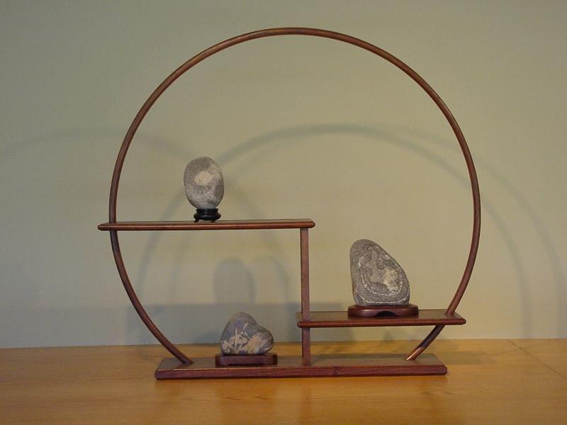 Year of the Rabbit--Natl. Bonsai & Penjing Museum (Washington DC) Dsc00032
