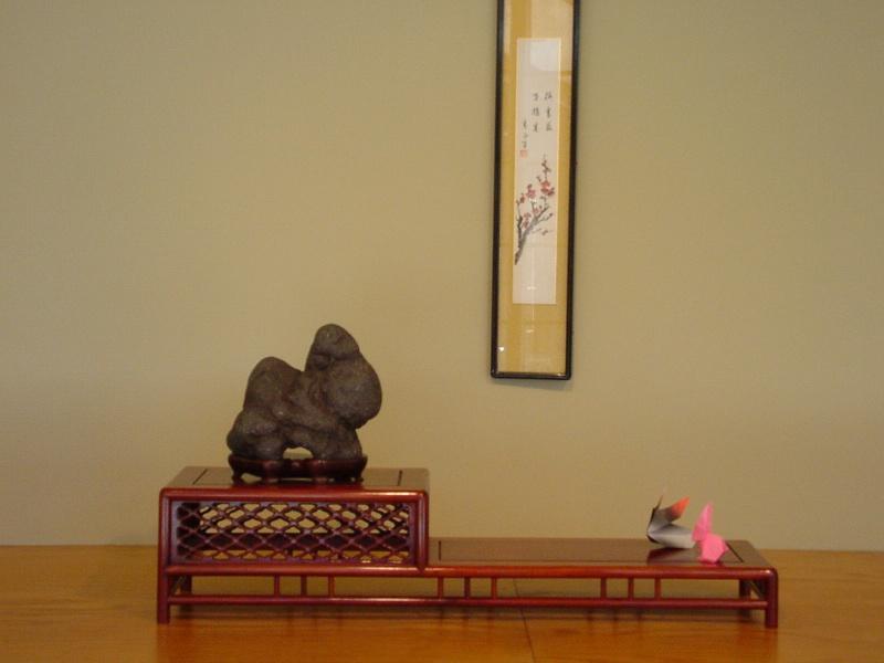 Year of the Rabbit--Natl. Bonsai & Penjing Museum (Washington DC) Dsc00037