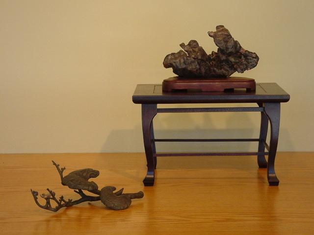 Year of the Rabbit--Natl. Bonsai & Penjing Museum (Washington DC) Dsc00038