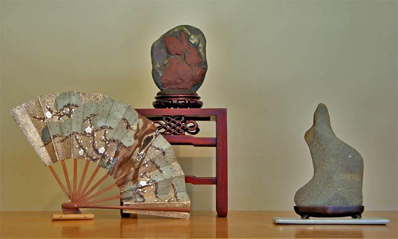 Year of the Rabbit--Natl. Bonsai & Penjing Museum (Washington DC) Dsc00047