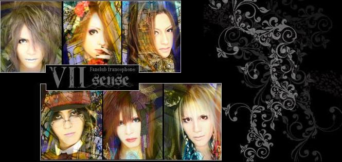 VII-Sense-fan Ee10