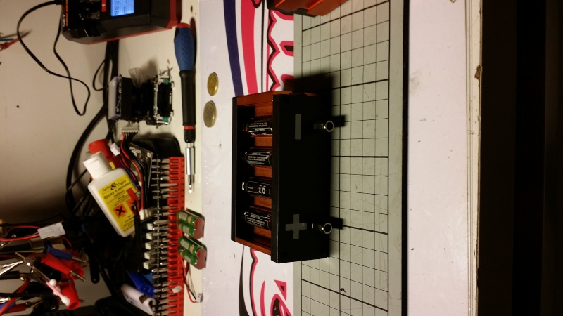 Une nouvelle electronique pour stand de décharge PN - Page 2 20141111