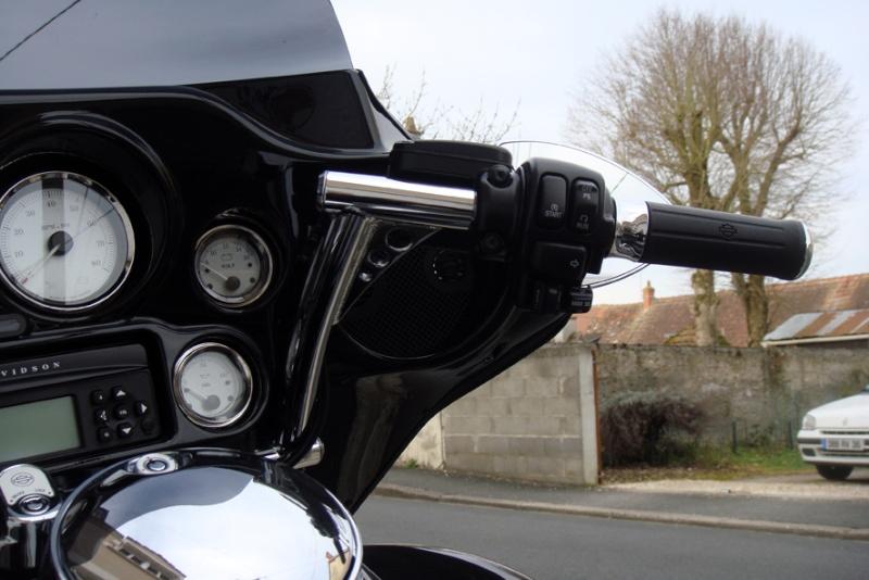 combien de STREET GLIDE  sur le forum Passion-Harley Dsc02715