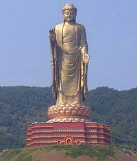 la statue de la liberté Statue10