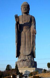 la statue de la liberté Statue11