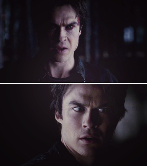 "Capitulo 6: ""Hell is just a word. Reality is much worse""  - Página 6 Damon310"