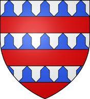 Sire de Coucy, Comte de Champagne et Rapt Royal Icoucy13