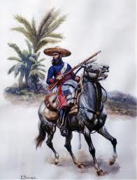 Expédition du Mexique Imexiq10