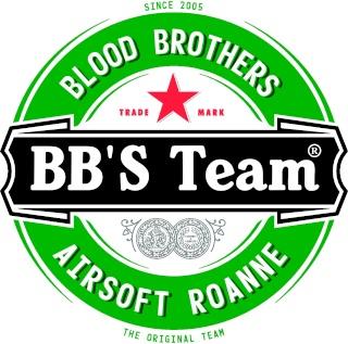 Association BB's Team