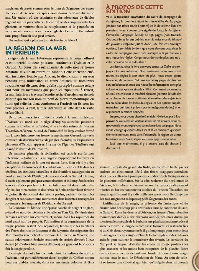 Histoire - géographie de la Mer Intérieure Img210