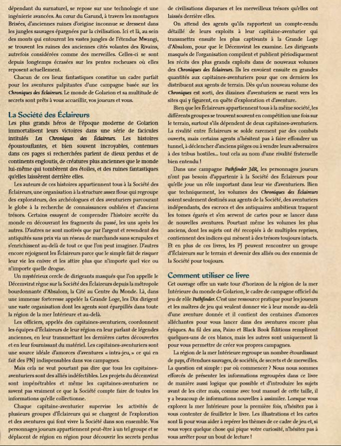 Histoire - géographie de la Mer Intérieure Img310