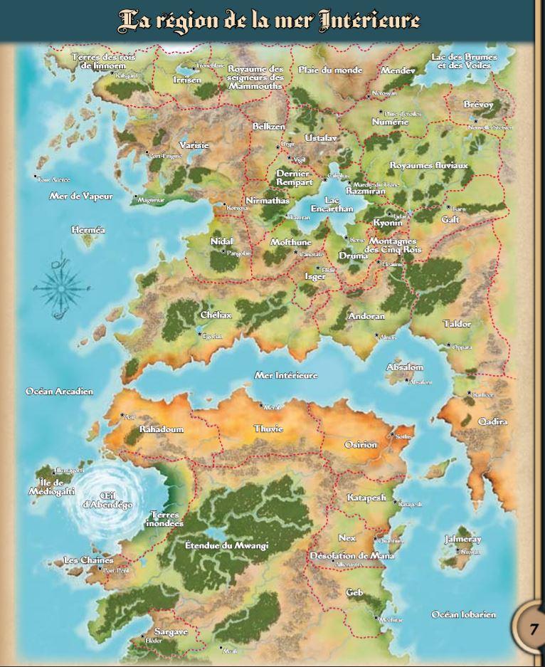 Histoire - géographie de la Mer Intérieure Img410