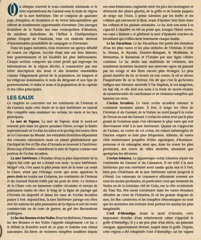 Histoire - géographie de la Mer Intérieure Img510