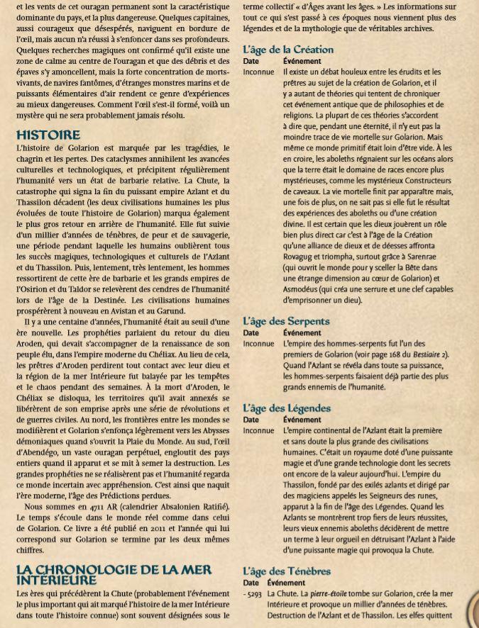 Histoire - géographie de la Mer Intérieure Img610
