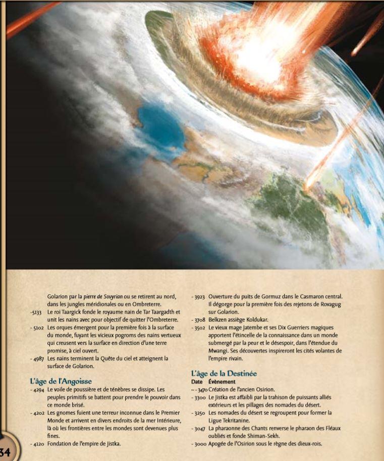 Histoire - géographie de la Mer Intérieure Img710