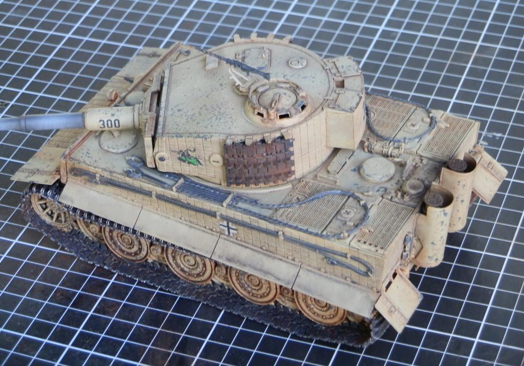 Tigre Ausf.E [Italeri 1/35 ref.6471] - Le Tigre de Mini-Rusty - Page 2 P8153210