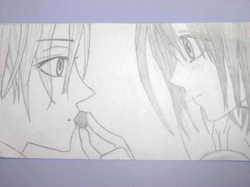 Galerie Amuto-chan Dsc04310