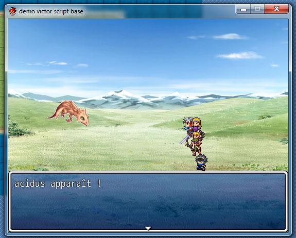 Combat avec Ragnarok Online Acidus10