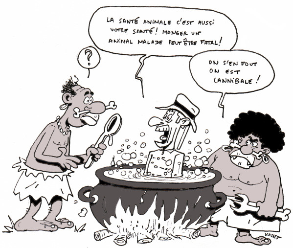 BLAGUE A TABAC - Page 6 Indige10