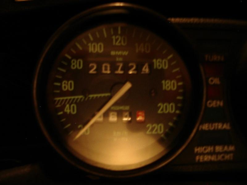 R80RT de 1983 à peine rodée............. R_80_910