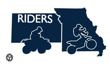 Mokan Riders Offroad Club
