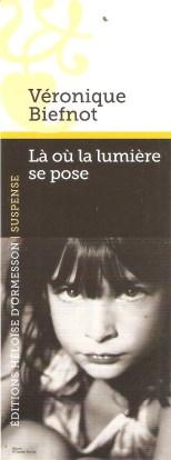 Editions héloïse d'ormesson 040_1510
