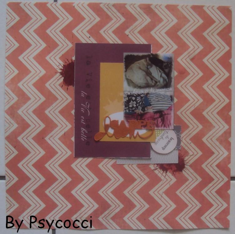 galerie de psycocci B211