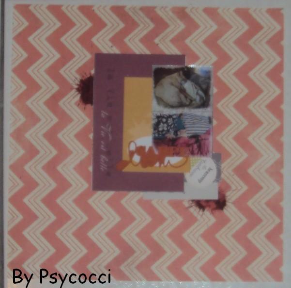 galerie de psycocci Dsc07910