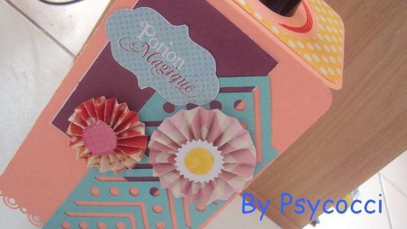 galerie de psycocci Dsc08011