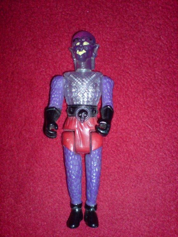 I Micronauti (collezione di spezialagent) Dsc00113