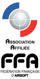 Association UNIT A Logo_a10