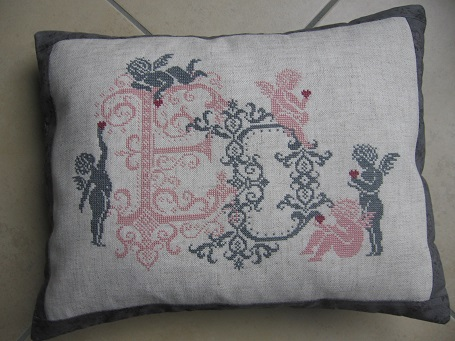 Coussin Coussi10