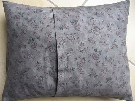 Coussin Coussi11