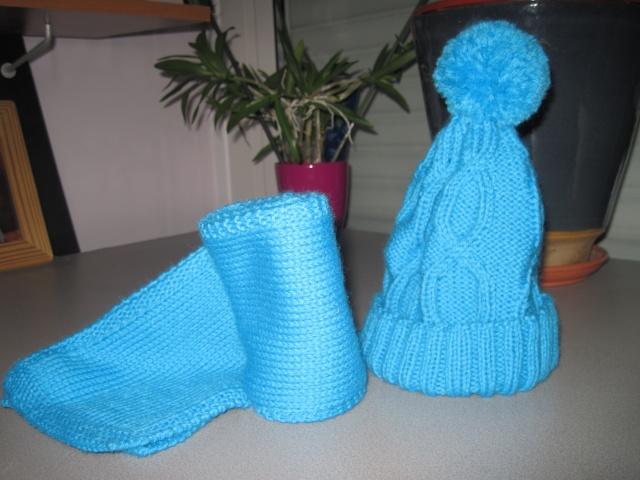 Mes tricots (màj 8.10.16) Img_6110