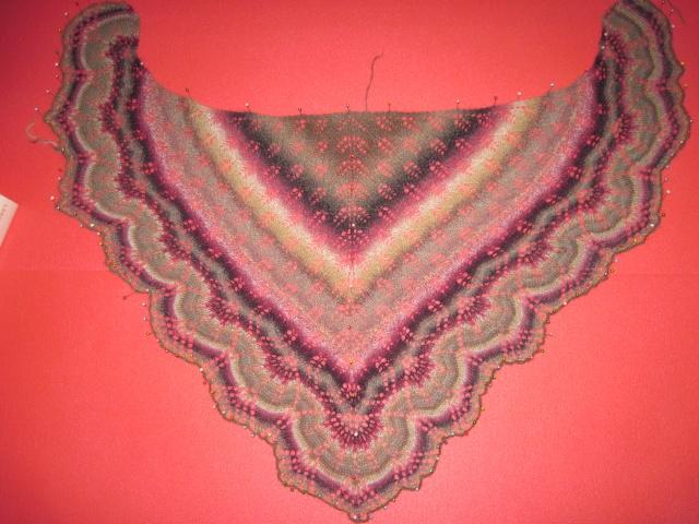 Mes tricots (màj 8.10.16) - Page 2 Img_6112